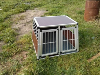 141110-hundetransportbox-doppeltuer