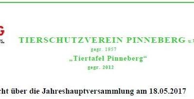 170518-Bericht-ueber-die-JHV-ausschnitt