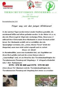 180612-Finger-weg-von-jungen-Wildtieren