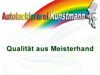 sponsor-autolackiererei-kunstmann