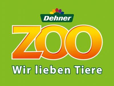 sponsor-dehner-zoo
