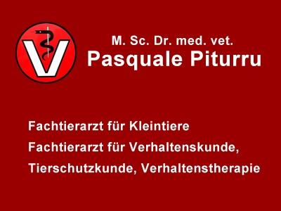 sponsor-dr-med-vet-piturru