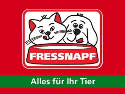 sponsor-fressnapf