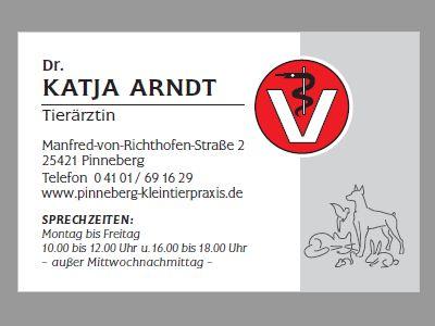 sponsor-katja-arndt