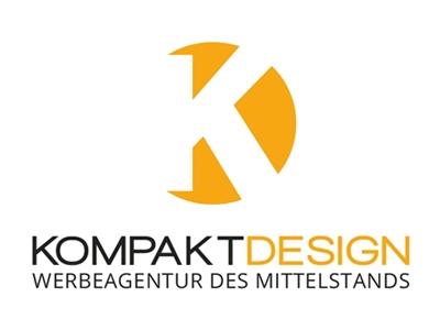 sponsor-kompaktdesign-werbung