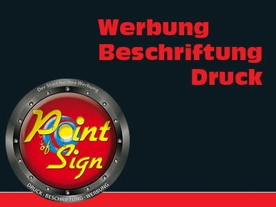 sponsor-point-of-sign