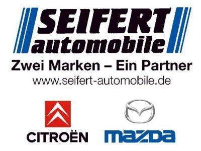 sponsor-seifert-automobile