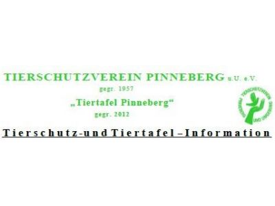 tierschutzinfo