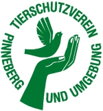 Tierschutzverein Pinneberg und Umgebung e.V.